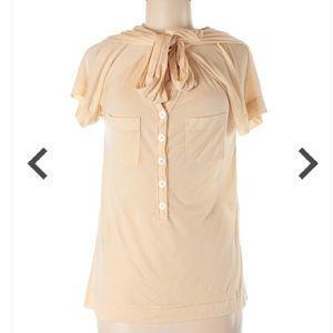 Marc Jacobs Button Down Shirt